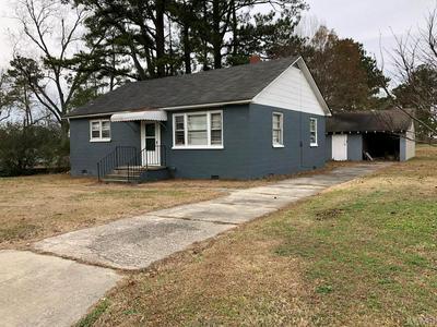 302 W RIVER ST, COLERAIN, NC 27924 - Photo 2