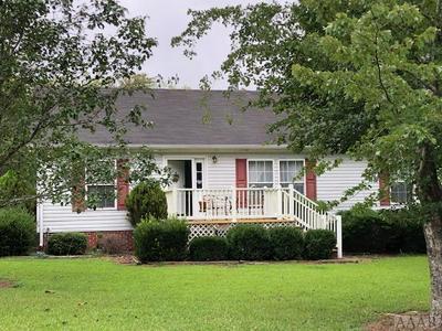 124 GARRINGTON ISLAND RD, Shawboro, NC 27973 - Photo 1