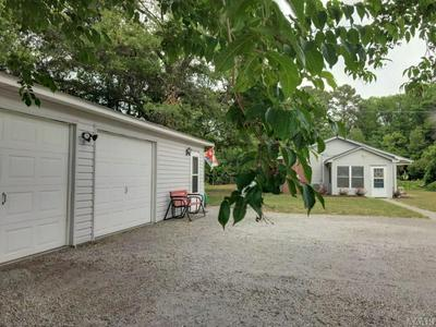 77 SHORE DR, Creswell, NC 27928 - Photo 1