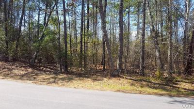1610 FOX TRL, Edenton, NC 27932 - Photo 2
