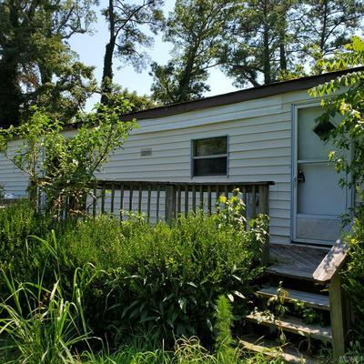 7097 CARATOKE HWY, Jarvisburg, NC 27947 - Photo 2