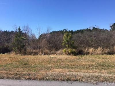 210 WINFALL CIR, Edenton, NC 27932 - Photo 1