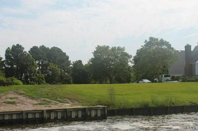 123 BENBURY DR, Edenton, NC 27932 - Photo 2