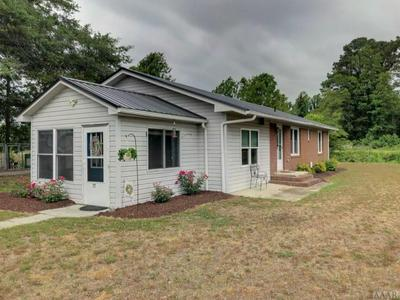 77 SHORE DR, Creswell, NC 27928 - Photo 2