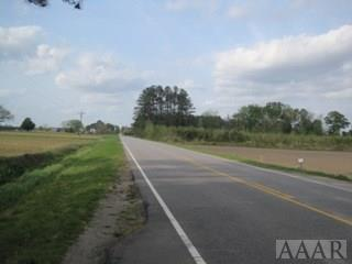 TBD S HWY 32, PLYMOUTH, NC 27962 - Photo 2