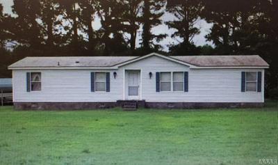 138 DOZIER RD, Moyock, NC 27958 - Photo 1