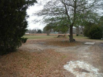 TBD N LINDEN STREET, Woodland, NC 27897 - Photo 2
