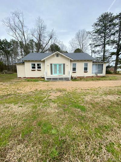 58 ZION RD, Hobbsville, NC 27946 - Photo 2
