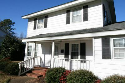 105 LINDEN ST, PLYMOUTH, NC 27962 - Photo 2