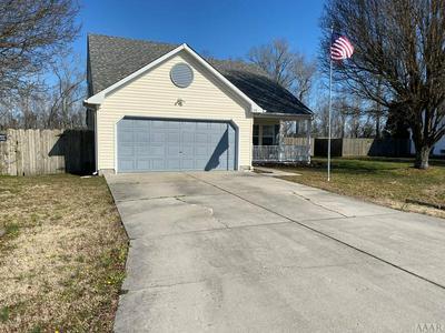 188 GREEN VIEW RD, Moyock, NC 27958 - Photo 2