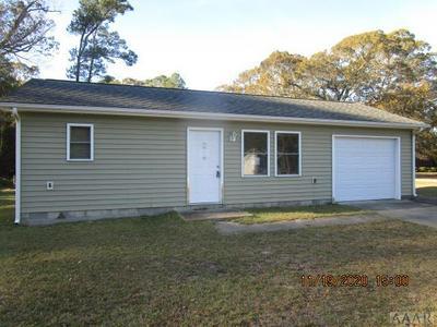 1303 CROW TRL, Edenton, NC 27932 - Photo 1