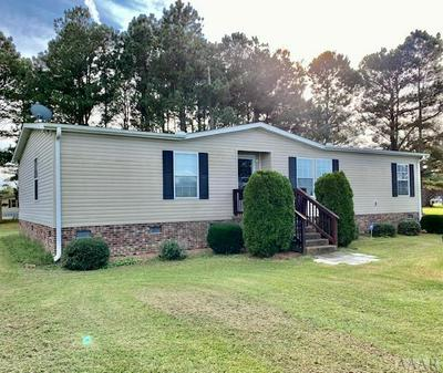 144 MARRINER RD, Roper, NC 27970 - Photo 1