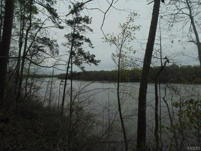 N/A RIVERSEDGE DRIVE, Winton, NC 27986 - Photo 1