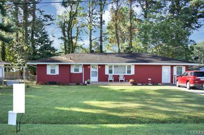 106 FARM DR, Elizabeth City, NC 27909 - Photo 1
