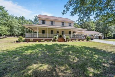 290 TAYLOR MILL RD, Eure, NC 27935 - Photo 2