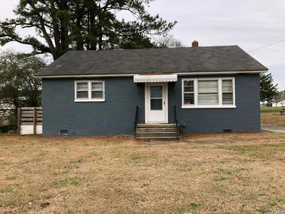 302 W RIVER ST, COLERAIN, NC 27924 - Photo 1