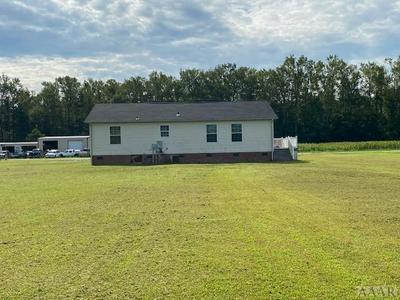 1148 WILLEYTON RD, Gates, NC 27937 - Photo 2