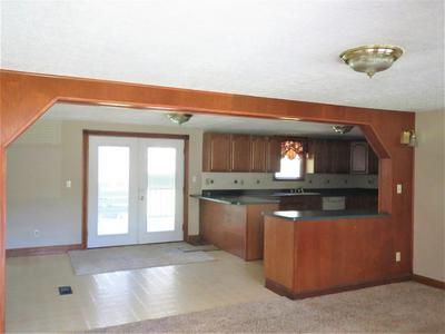 24625 BOLTS FORK RD, Rush, KY 41168 - Photo 2