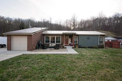 5115 LAKE BONITA RD, Catlettsburg, KY 41129 - Photo 1