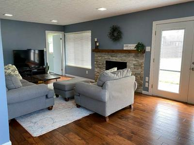 144 CAMELOT CT, Russell, KY 41169 - Photo 2