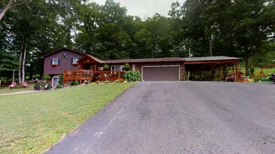 627 STATE ROUTE 3306, Grayson, KY 41143 - Photo 1