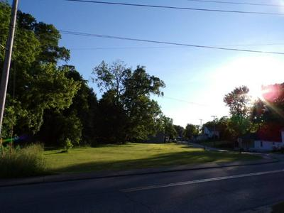 TRACT POLLARD ROAD, Ashland, KY 41101 - Photo 1