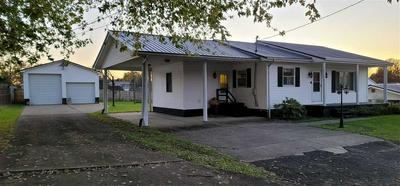 924 WASHINGTON ST, Flatwoods, KY 41139 - Photo 1