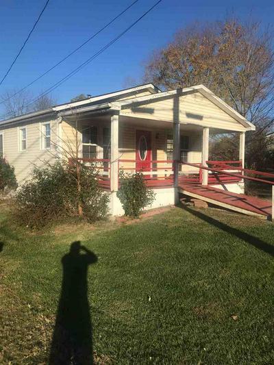 501 POWELL LN, Flatwoods, KY 41139 - Photo 2