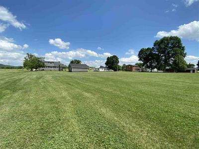 1631 OHIO RIVER RD, Greenup, KY 41144 - Photo 2