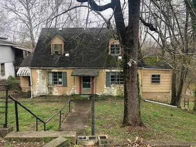 312 COUNTY ROAD 31, Chesapeake, OH 45619 - Photo 1