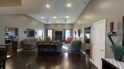 182 VALLEY VIEW LN, SOUTH PORTSMOUTH, KY 41174 - Photo 2