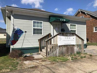 214 MAIN ST, Russell, KY 41169 - Photo 1