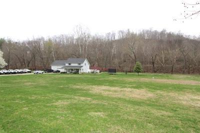 170 SEDGEWOOD ST, Grayson, KY 41143 - Photo 1
