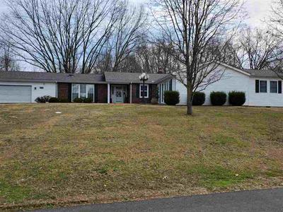 1003 REGIS ST, Russell, KY 41169 - Photo 1