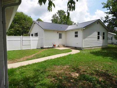 3121 MORGAN AVE, Ashland, KY 41102 - Photo 2