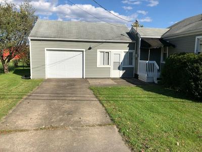 2621 MONROE ST, Ashland, KY 41102 - Photo 2