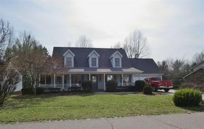 149 PARTRIDGE DR, Russell, KY 41169 - Photo 1