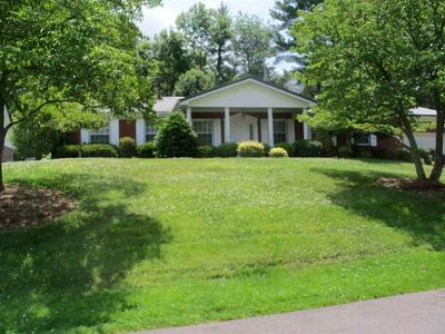 980 BELHAVEN DR, Russell, KY 41169 - Photo 1