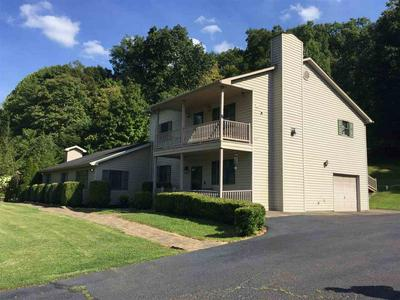 4947 STATE ROUTE 2070, South Shore, KY 41175 - Photo 1