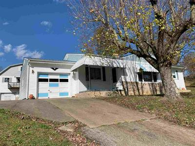 2588 STATE ROUTE 207, Flatwoods, KY 41139 - Photo 2