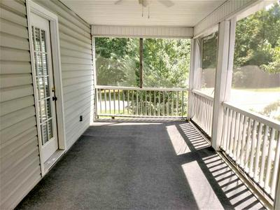 100 PARTRIDGE DR, Russell, KY 41169 - Photo 2