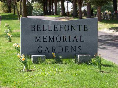LOT 59A SECT G BELLEFONTE MEMORIAL GARDENS, Russell, KY 41169 - Photo 1
