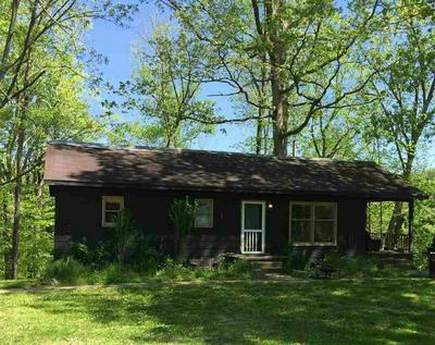 171 MURFIELD LN, Greenup, KY 41144 - Photo 1