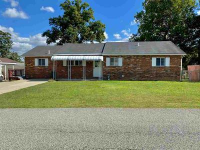 2010 FOUNTAIN ST, Flatwoods, KY 41139 - Photo 1