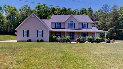 1034 CEDAR POINT CIR, Catlettsburg, KY 41129 - Photo 1