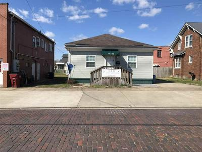214 MAIN ST, Russell, KY 41169 - Photo 2