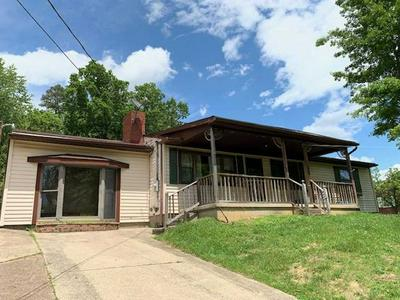 117 GESLING RD, Russell, KY 41169 - Photo 1