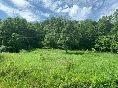 TRACT # 11 INDIAN TRAIL ROAD, Catlettsburg, KY 41129 - Photo 1