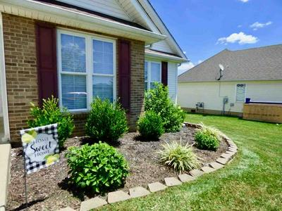 5050 LAKIN DR, Catlettsburg, KY 41129 - Photo 2