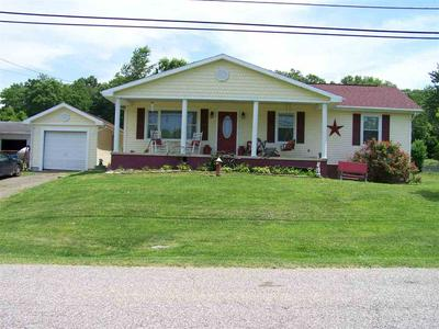 925 W ROSE RD, Ashland, KY 41102 - Photo 1